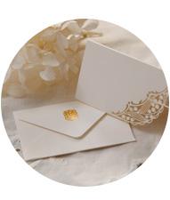 アナノメッセージカード