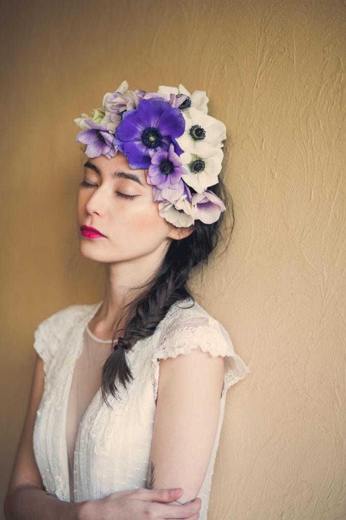 画像に alt 属性が指定されていません。ファイル名: lerire_wedding_archdays003-1.jpg